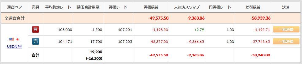 f:id:saio-ga-horse:20200628141355j:plain