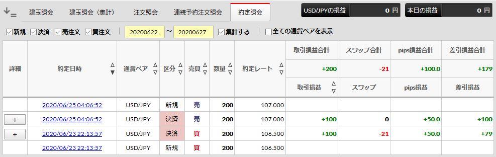 f:id:saio-ga-horse:20200628141358j:plain