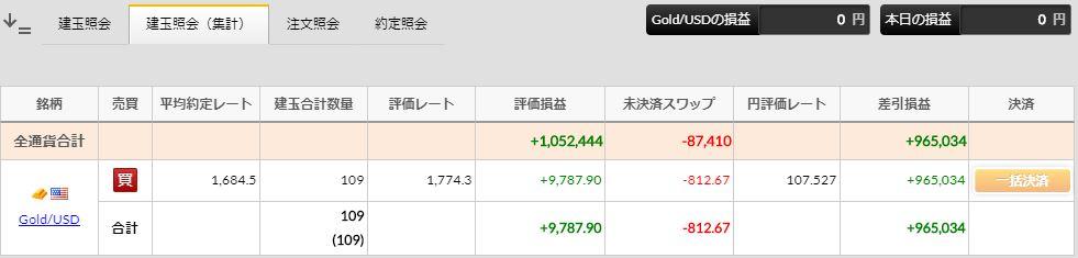 f:id:saio-ga-horse:20200704124704j:plain