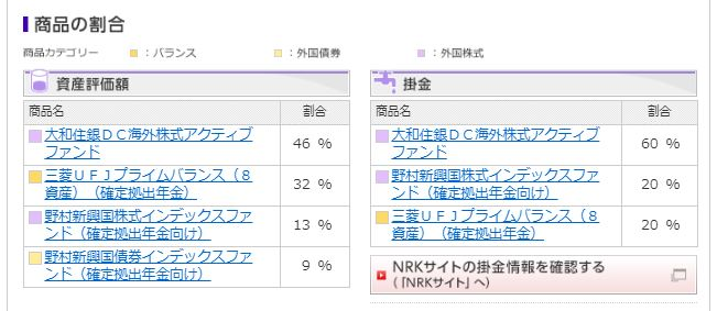 f:id:saio-ga-horse:20200710232149j:plain