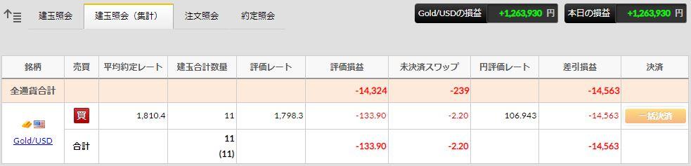 f:id:saio-ga-horse:20200712181704j:plain
