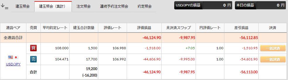 f:id:saio-ga-horse:20200718071435j:plain