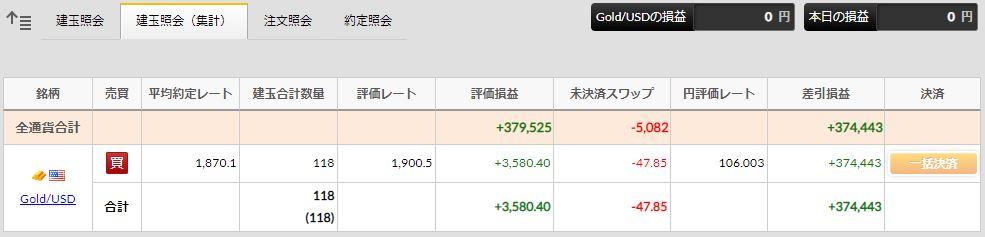 f:id:saio-ga-horse:20200725071642j:plain