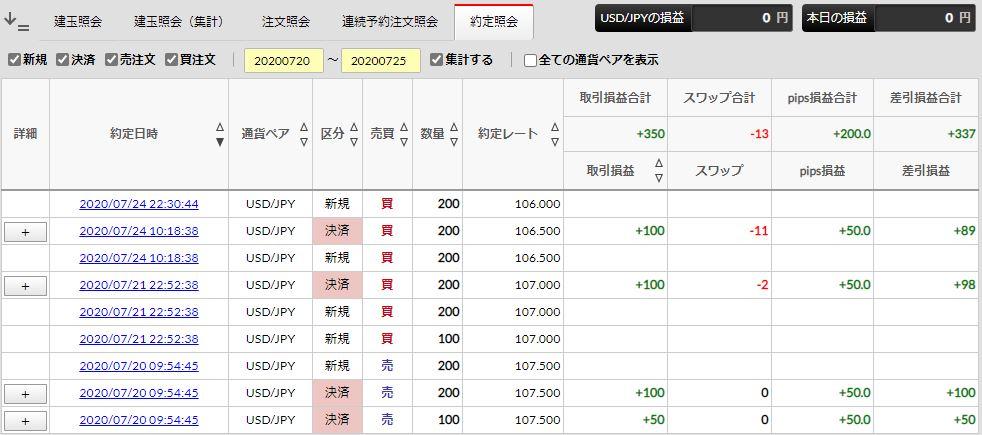 f:id:saio-ga-horse:20200725073557j:plain