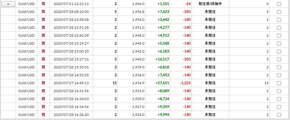 f:id:saio-ga-horse:20200801185456j:plain