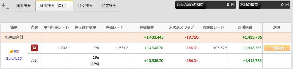 f:id:saio-ga-horse:20200801185502j:plain