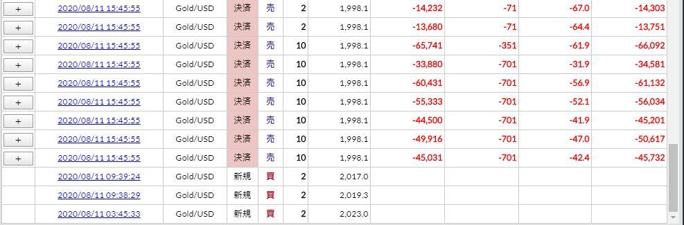 f:id:saio-ga-horse:20200816160110j:plain