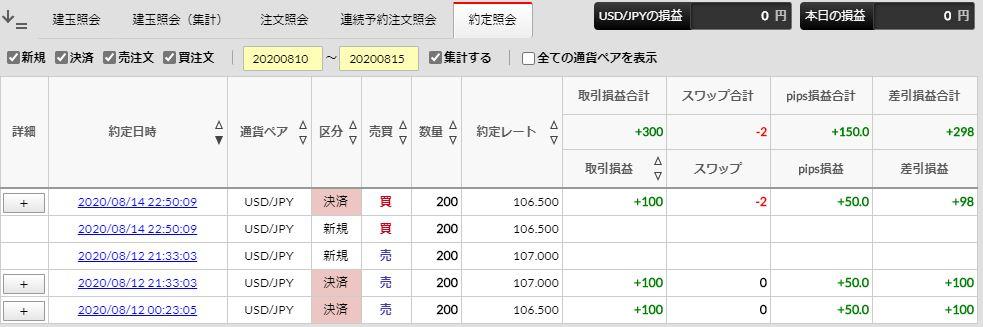 f:id:saio-ga-horse:20200816164622j:plain