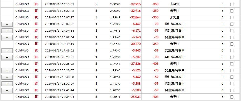 f:id:saio-ga-horse:20200822170844j:plain