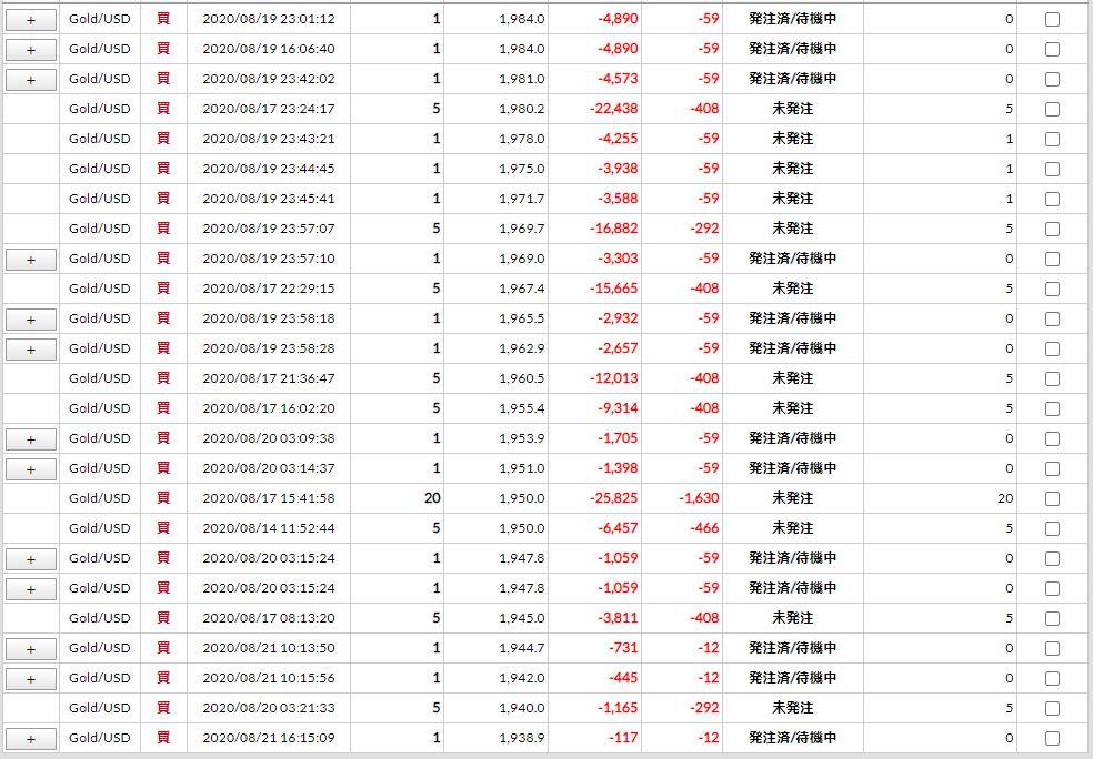 f:id:saio-ga-horse:20200822170848j:plain