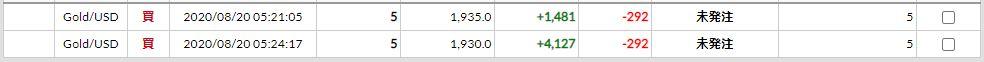 f:id:saio-ga-horse:20200822170851j:plain