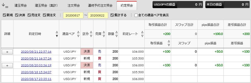 f:id:saio-ga-horse:20200822173220j:plain