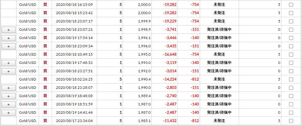 f:id:saio-ga-horse:20200829142817j:plain