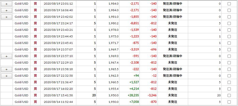 f:id:saio-ga-horse:20200829142820j:plain