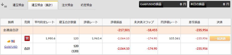 f:id:saio-ga-horse:20200829142825j:plain