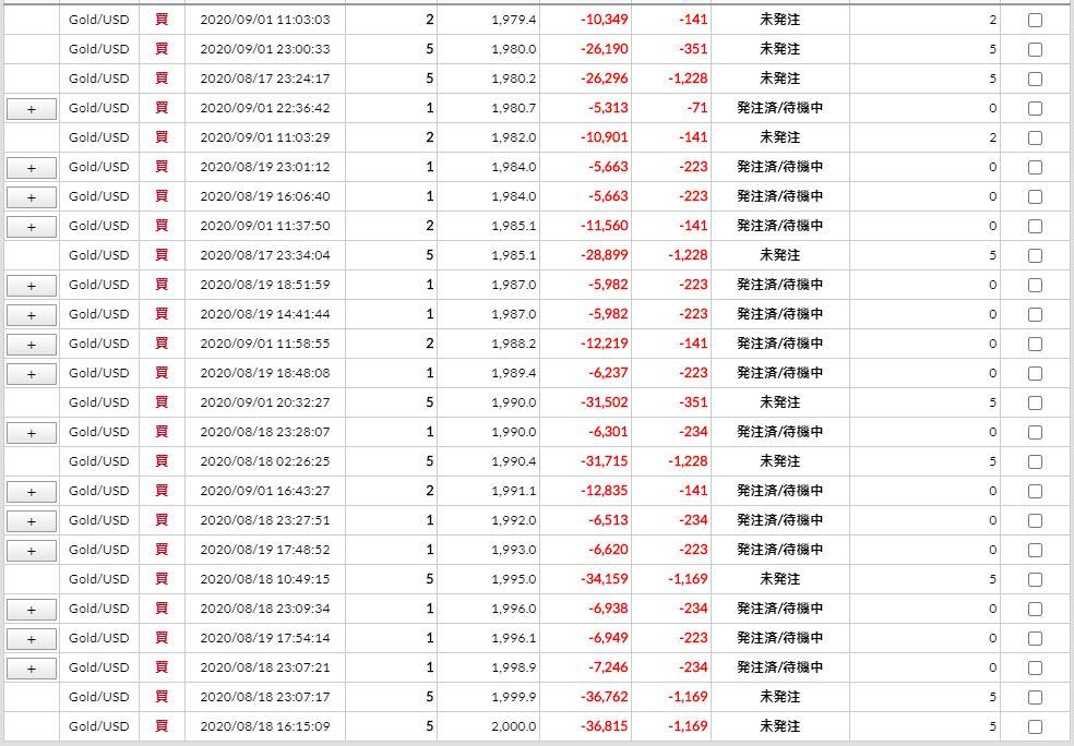 f:id:saio-ga-horse:20200905101538j:plain