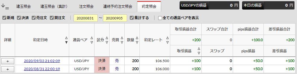 f:id:saio-ga-horse:20200905101649j:plain