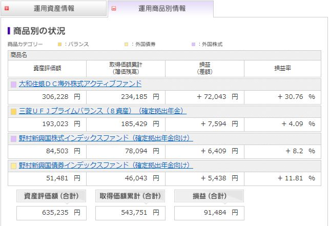 f:id:saio-ga-horse:20200905162336j:plain
