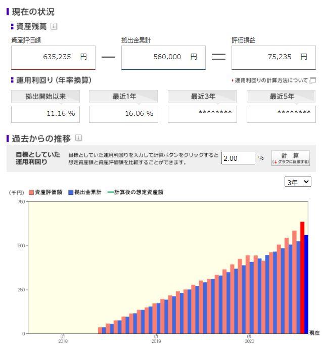 f:id:saio-ga-horse:20200905162338j:plain