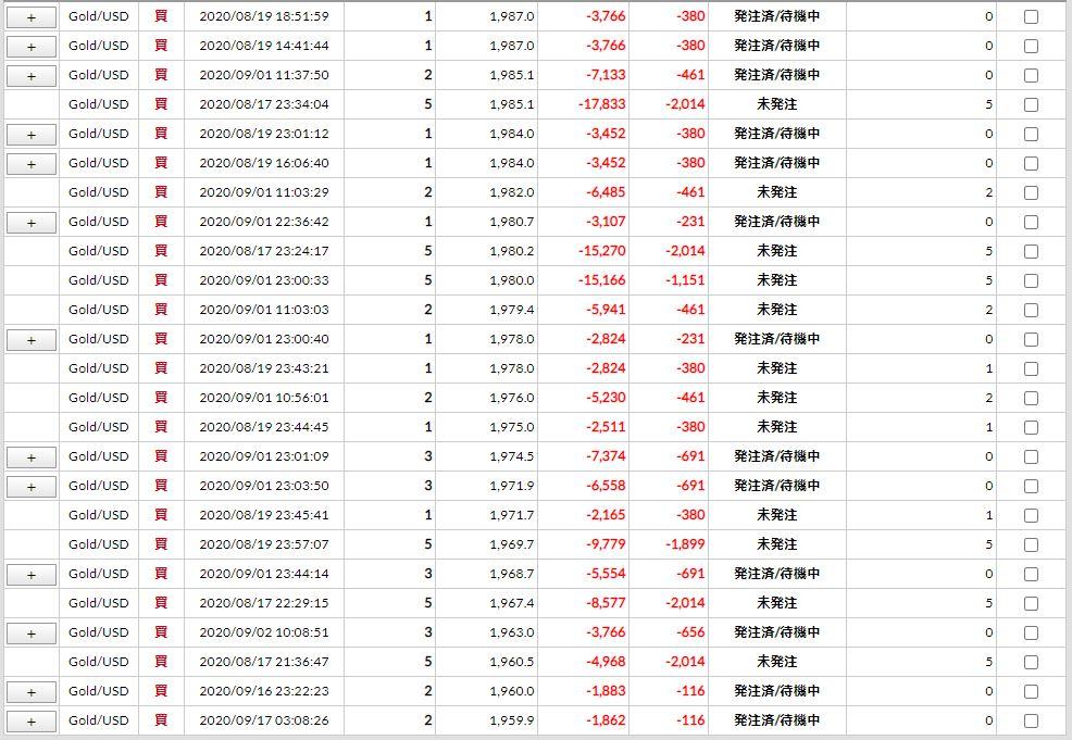 f:id:saio-ga-horse:20200919091058j:plain