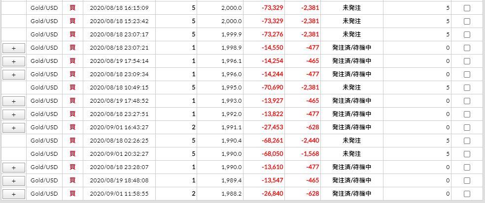 f:id:saio-ga-horse:20200926120207j:plain