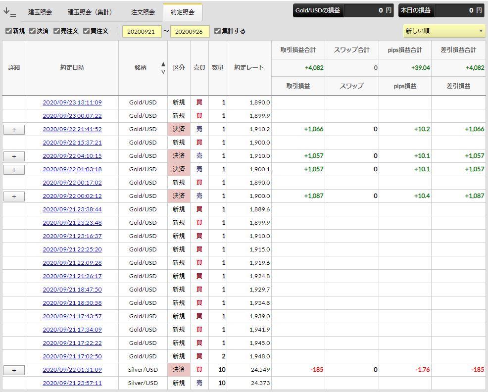 f:id:saio-ga-horse:20200926120221j:plain