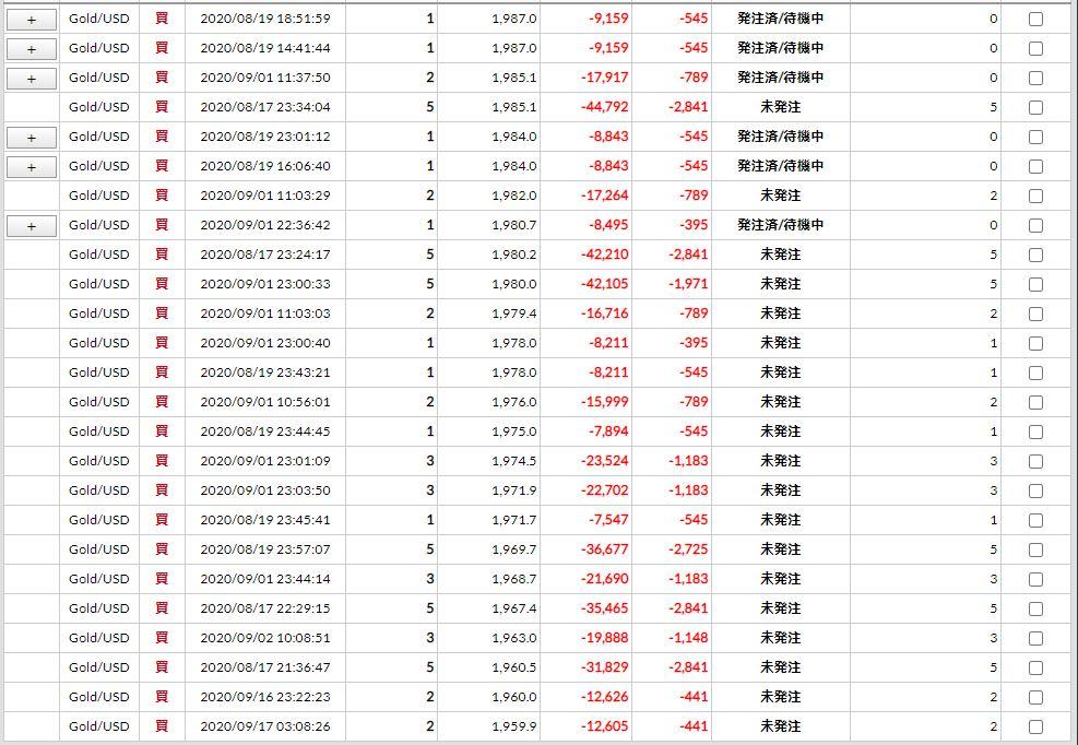 f:id:saio-ga-horse:20201004233019j:plain
