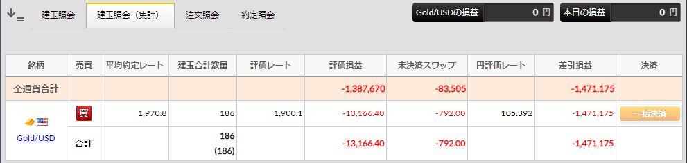 f:id:saio-ga-horse:20201004233026j:plain