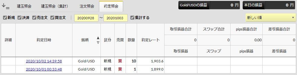 f:id:saio-ga-horse:20201004233031j:plain