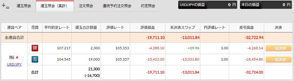 f:id:saio-ga-horse:20201004233134j:plain