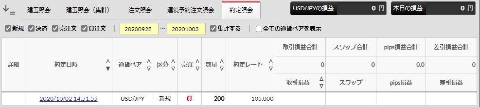 f:id:saio-ga-horse:20201004233138j:plain