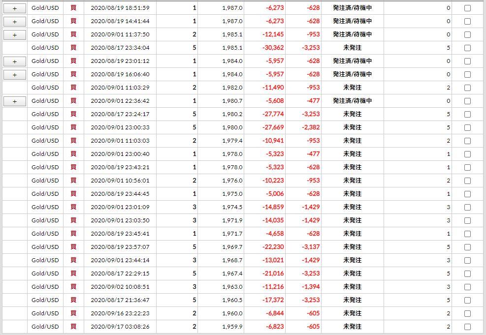 f:id:saio-ga-horse:20201010111711j:plain
