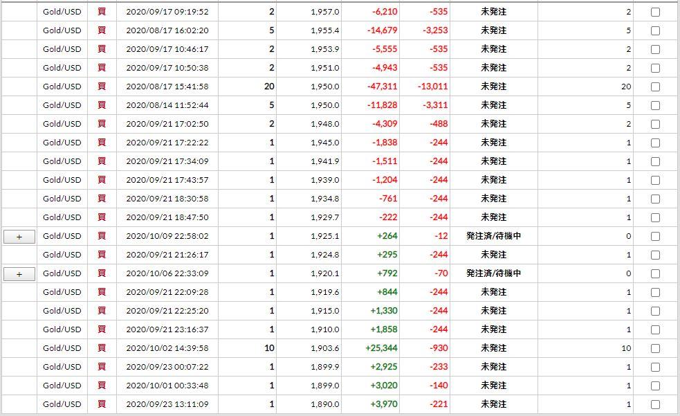 f:id:saio-ga-horse:20201010111715j:plain