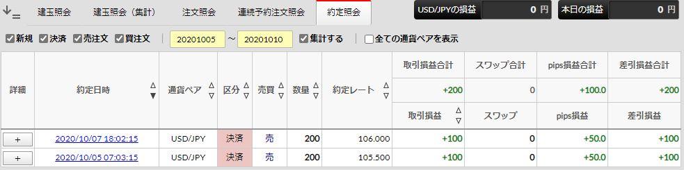 f:id:saio-ga-horse:20201010113927j:plain