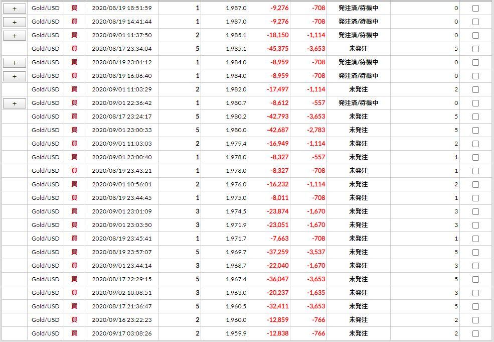 f:id:saio-ga-horse:20201017175154j:plain