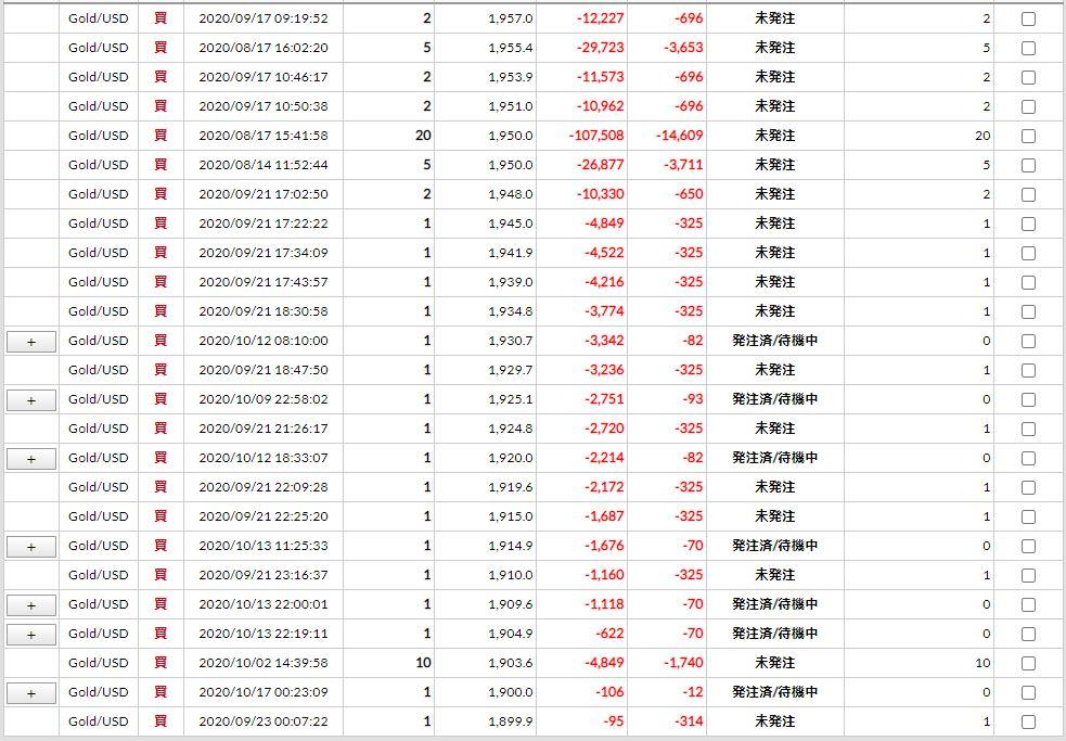 f:id:saio-ga-horse:20201017175158j:plain
