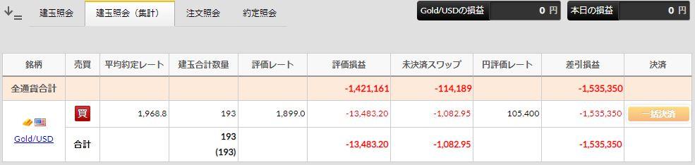 f:id:saio-ga-horse:20201017175204j:plain