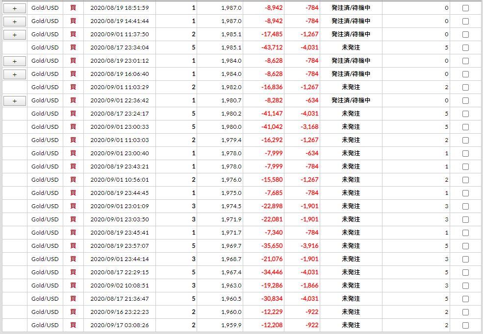 f:id:saio-ga-horse:20201025184139j:plain