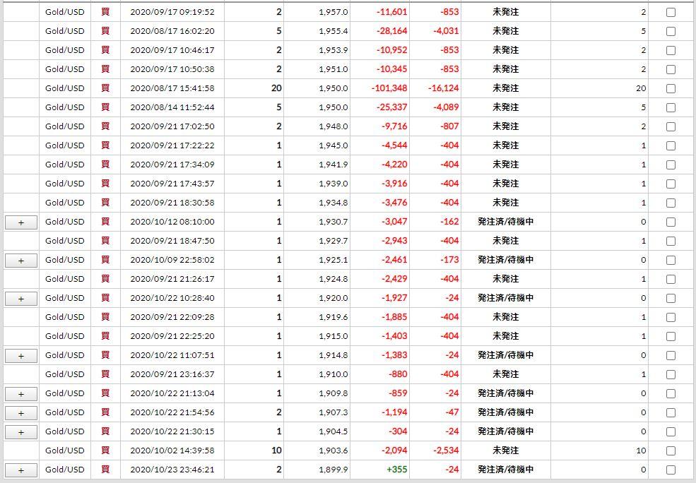 f:id:saio-ga-horse:20201025184144j:plain