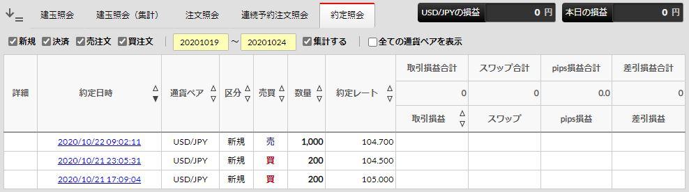 f:id:saio-ga-horse:20201025184347j:plain