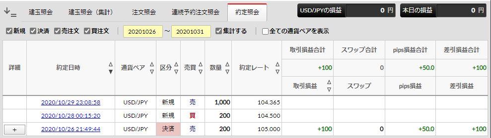 f:id:saio-ga-horse:20201101205630j:plain