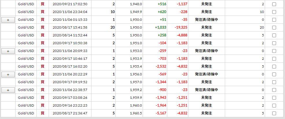 f:id:saio-ga-horse:20201108122910j:plain