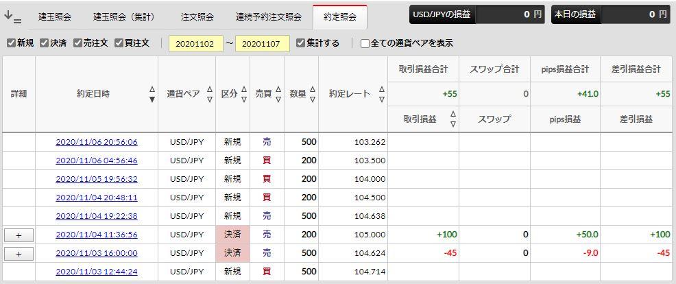 f:id:saio-ga-horse:20201108123034j:plain