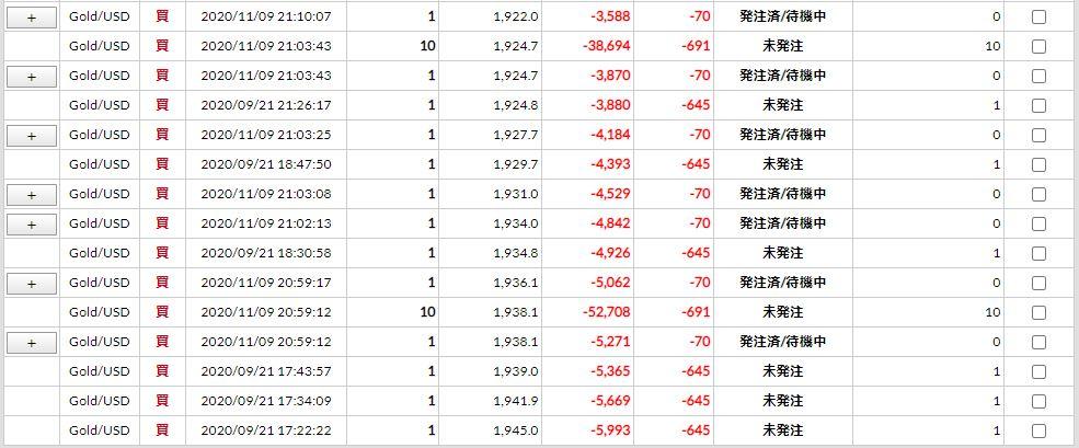 f:id:saio-ga-horse:20201115195557j:plain