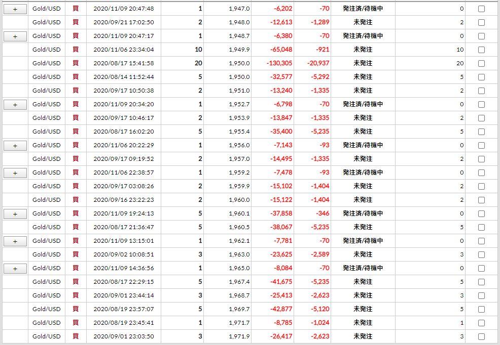 f:id:saio-ga-horse:20201115195600j:plain