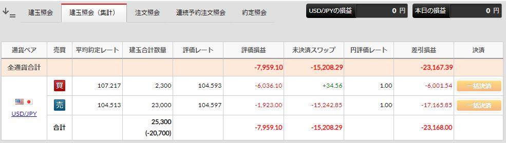 f:id:saio-ga-horse:20201115195734j:plain