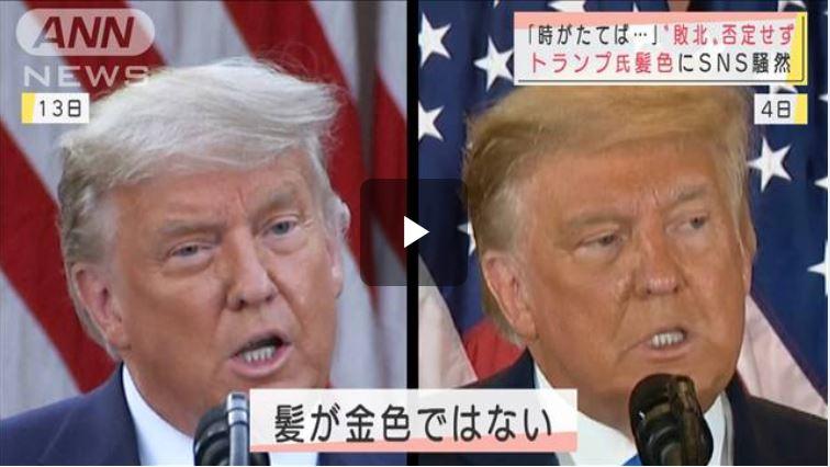 f:id:saio-ga-horse:20201115204031j:plain
