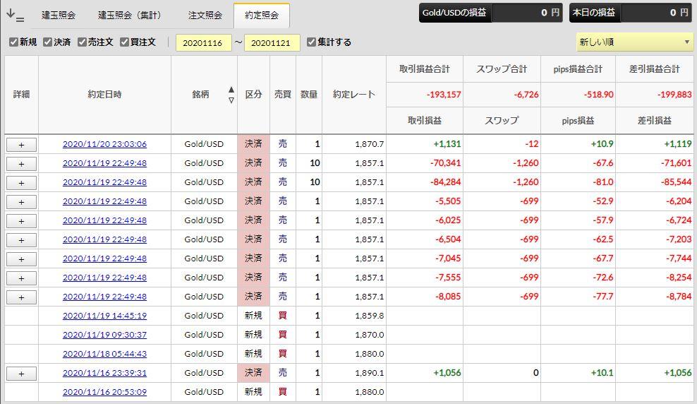 f:id:saio-ga-horse:20201121132447j:plain