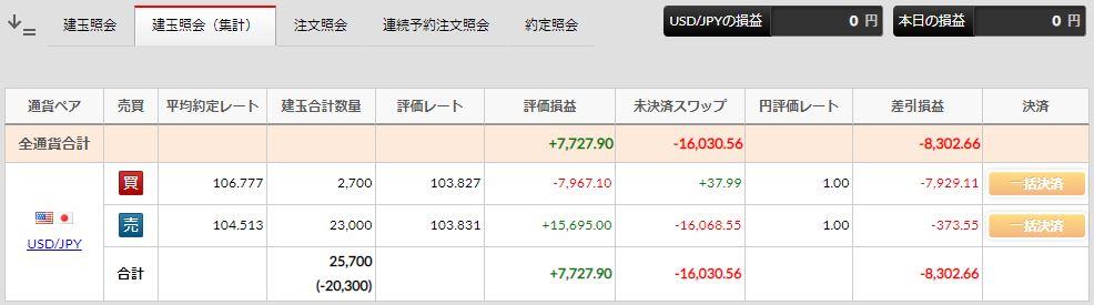 f:id:saio-ga-horse:20201121132539j:plain