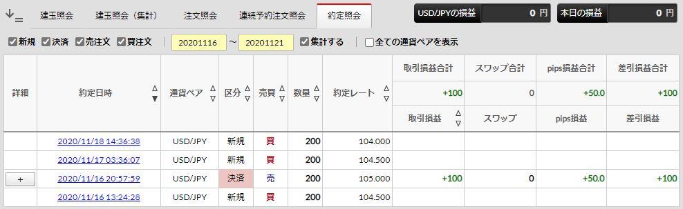 f:id:saio-ga-horse:20201121132542j:plain